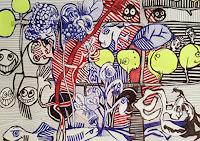 eugen-loetscher-Emotions-Nature-Contemporary-Art-Contemporary-Art