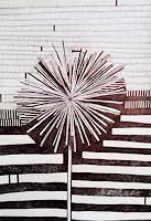 eugen-loetscher-Plants-Nature-Contemporary-Art-Contemporary-Art