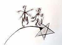 eugen-loetscher-Belief-People-Contemporary-Art-Contemporary-Art