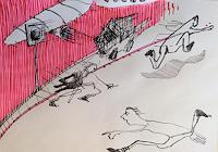 eugen-loetscher-People-Society-Contemporary-Art-Contemporary-Art