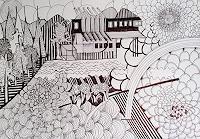 eugen-loetscher-Poetry-Belief-Contemporary-Art-Contemporary-Art