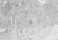 eugen-loetscher-Movement-Poetry-Contemporary-Art-Contemporary-Art