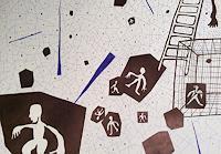 eugen-loetscher-People-People-Contemporary-Art-Contemporary-Art