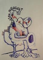 eugen-loetscher-People-Miscellaneous-People-Contemporary-Art-Contemporary-Art