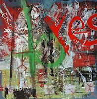 eugen-loetscher-People-People-Modern-Age-Abstract-Art