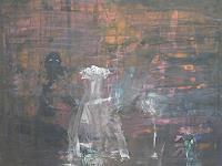eugen-loetscher-People-Emotions-Fear-Contemporary-Art-Contemporary-Art