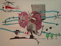 eugen-loetscher-Miscellaneous-Miscellaneous-Contemporary-Art-Contemporary-Art