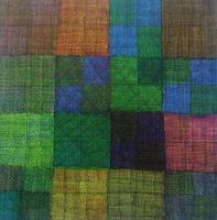 eugen-loetscher-Abstract-art-Abstract-art-Contemporary-Art-Contemporary-Art