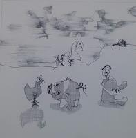 eugen-loetscher-Landscapes-Poetry-Contemporary-Art-Contemporary-Art