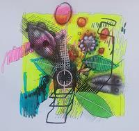 eugen-loetscher-Situations-Situations-Contemporary-Art-Contemporary-Art
