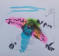 eugen-loetscher-Poetry-Burlesque-Contemporary-Art-Contemporary-Art
