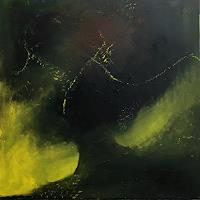 Remo Passeri, colore 33