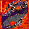 Remo Passeri, ohne Titel, Abstract art, Abstract Art