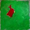 Remo Passeri, Frühlingsgefühle, Abstract art, Radical Painting