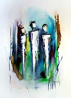 biancaneve-Art---Design-Abstract-art-Contemporary-Art-Contemporary-Art
