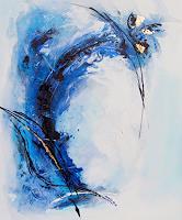 biancaneve-Art---Design-Abstract-art-Animals-Contemporary-Art-Contemporary-Art