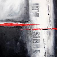 biancaneve-Art---Design-Abstract-art-Abstract-art-Contemporary-Art-Contemporary-Art