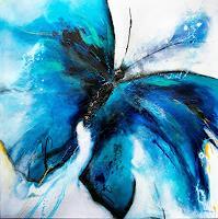 biancaneve-Art---Design-Animals-Air-Emotions-Contemporary-Art-Contemporary-Art