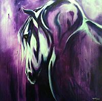 biancaneve-Art---Design-Animals-Land-Emotions-Contemporary-Art-Contemporary-Art