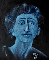 Hanna-Rheinz-People-Faces-Modern-Age-Expressive-Realism
