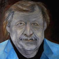 Hanna-Rheinz-People-Portraits-Miscellaneous-Emotions-Contemporary-Art-Contemporary-Art