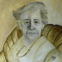 Hanna-Rheinz-People-Portraits-Society-Contemporary-Art-Contemporary-Art