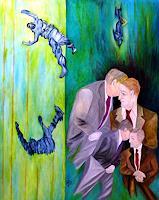 Hanna-Rheinz-Miscellaneous-People-History-Contemporary-Art-Contemporary-Art