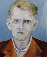 Hanna-Rheinz-People-Portraits-History-Modern-Age-Expressive-Realism