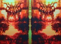 Hanna-Rheinz-Landscapes-Contemporary-Art-Contemporary-Art