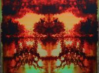 Hanna-Rheinz-Fantasy-Modern-Age-Conceptual-Art