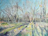 Barbara-Schauss-1-Landscapes-Spring-Modern-Age-Impressionism