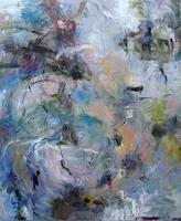 Barbara-Schauss-1-Abstract-art-Modern-Age-Expressionism-Abstract-Expressionism