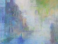 Barbara-Schauss-1-Architecture-Abstract-art-Modern-Age-Abstract-Art