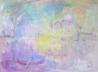 Barbara-Schauss-1-Miscellaneous-Landscapes-Modern-Age-Impressionism