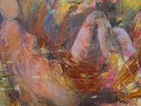 Barbara-Schauss-1-Erotic-motifs-Female-nudes-Abstract-art-Contemporary-Art-Contemporary-Art