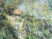 Barbara-Schauss-1-Nature-Landscapes-Modern-Age-Impressionism