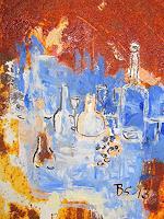 Barbara-Schauss-1-Still-life-Abstract-art-Contemporary-Art-Contemporary-Art