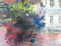 Barbara-Schauss-1-Plants-Abstract-art-Contemporary-Art-Contemporary-Art