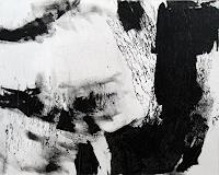 Barbara-Schauss-1-Abstract-art-Emotions-Contemporary-Art-Neo-Expressionism