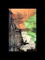 Barbara-Schauss-1-Abstract-art-Landscapes-Modern-Age-Expressionism-Abstract-Expressionism