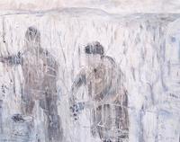 Barbara-Schauss-1-Landscapes-Miscellaneous-People-Contemporary-Art-Contemporary-Art