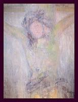 Barbara-Schauss-1-History-Belief-Modern-Age-Impressionism-Post-Impressionism
