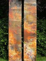 Barbara-Schauss-1-Abstract-art-Miscellaneous
