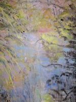 Barbara-Schauss-1-Landscapes-Nature-Miscellaneous-Contemporary-Art-Contemporary-Art