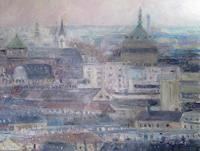 Barbara-Schauss-1-Miscellaneous-Landscapes-Architecture-Contemporary-Art-Contemporary-Art
