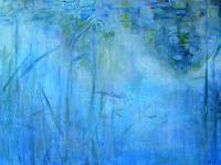 Barbara-Schauss-1-Nature-Water-Landscapes-Modern-Age-Impressionism