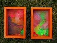 Barbara-Schauss-1-Abstract-art-Miscellaneous-Landscapes-Contemporary-Art-Contemporary-Art