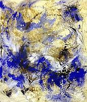 Barbara-Schauss-1-Abstract-art-Miscellaneous-Modern-Age-Expressionism-Abstract-Expressionism