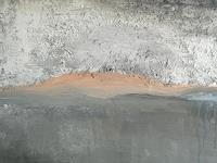 Barbara-Schauss-1-Landscapes-Mountains-Abstract-art