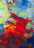 Barbara-Schauss-1-Miscellaneous-Miscellaneous-Contemporary-Art-Contemporary-Art
